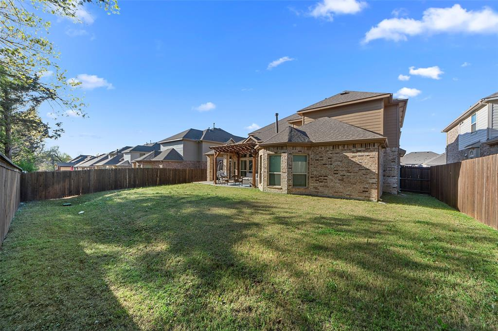 2312 Ray Hubbard  Way, Wylie, Texas 75098 - Acquisto Real Estate best frisco realtor Amy Gasperini 1031 exchange expert