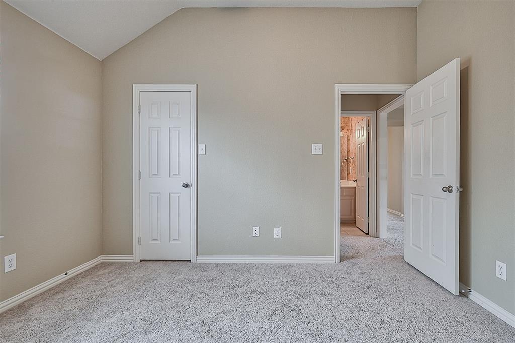 11688 Blackhawk  Drive, Frisco, Texas 75033 - acquisto real estate best negotiating realtor linda miller declutter realtor