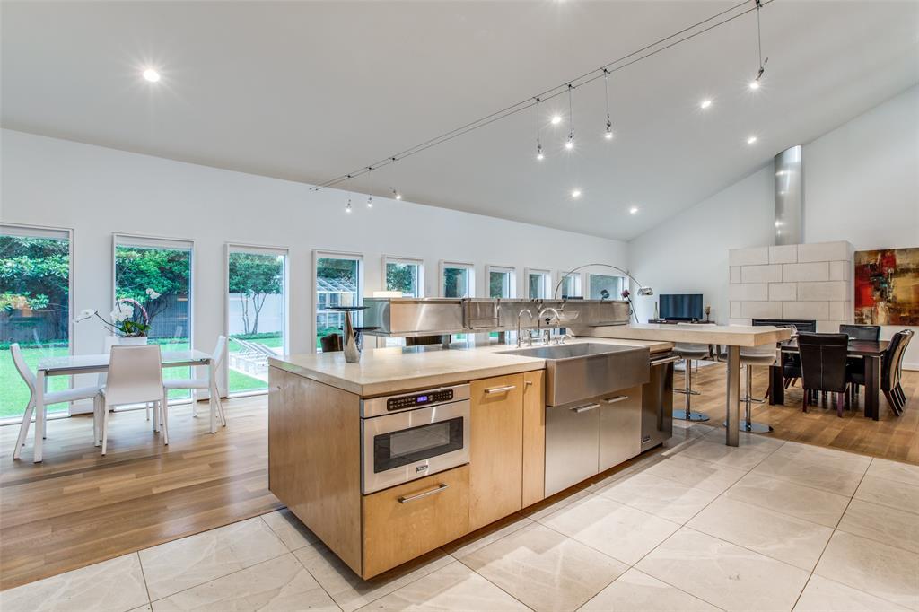 4322 Williamsburg  Road, Dallas, Texas 75220 - acquisto real estate best listing agent in the nation shana acquisto estate realtor
