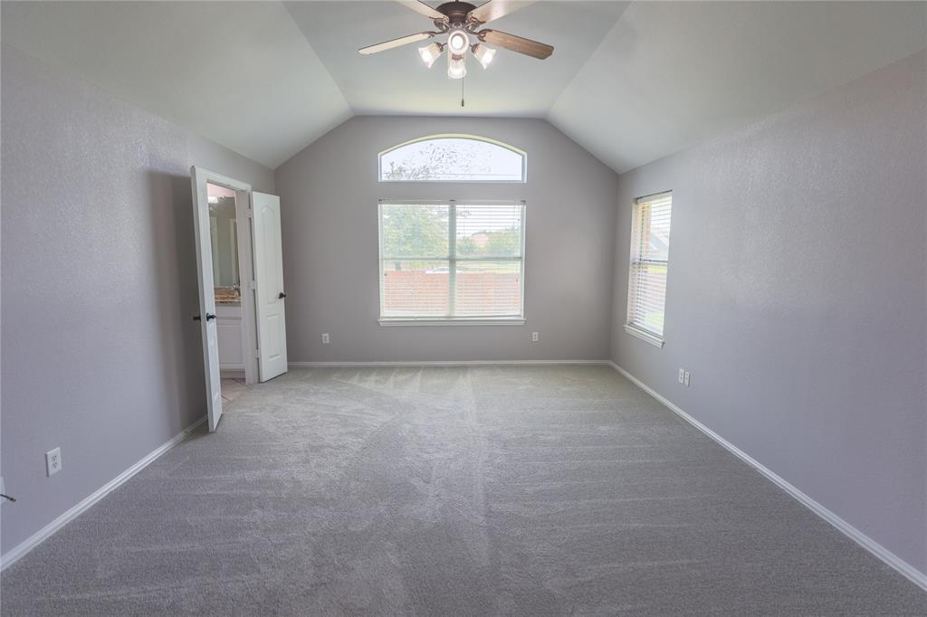8104 Toltec  Court, Arlington, Texas 76002 - acquisto real estate best designer and realtor hannah ewing kind realtor