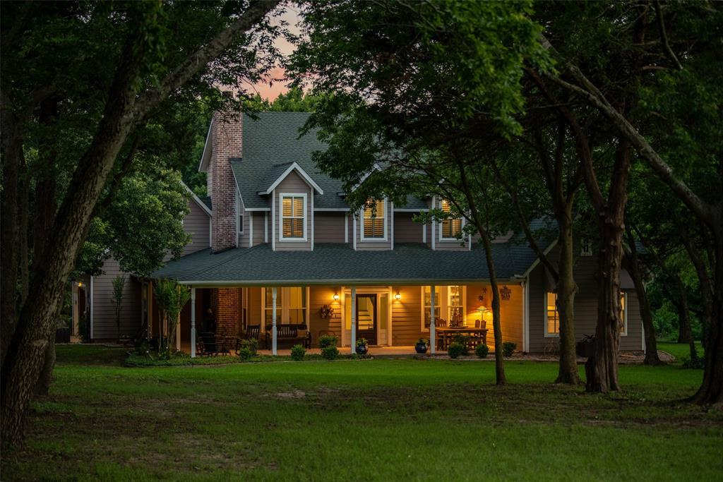 2340 Washington  Street, Sherman, Texas 75092 - acquisto real estate best real estate idx dilusso marketing mike acquisto