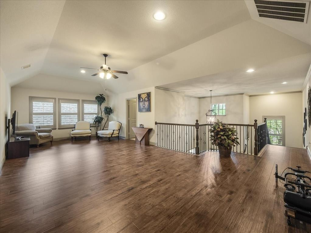 814 Winterwood  Court, Garland, Texas 75044 - acquisto real estate best style realtor kim miller best real estate reviews dfw