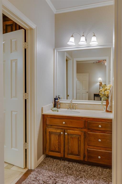 1422 Sweetgum  Circle, Keller, Texas 76248 - acquisto real estate best listing photos hannah ewing mckinney real estate expert