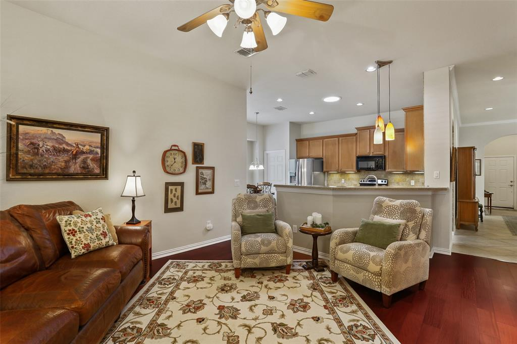 324 WRANGLER  Drive, Fairview, Texas 75069 - acquisto real estate best frisco real estate broker in texas for high net worth buyers