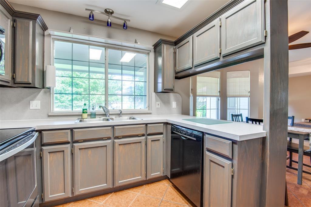 1204 Oak  Valley, Denton, Texas 76209 - acquisto real estate best luxury buyers agent in texas shana acquisto inheritance realtor
