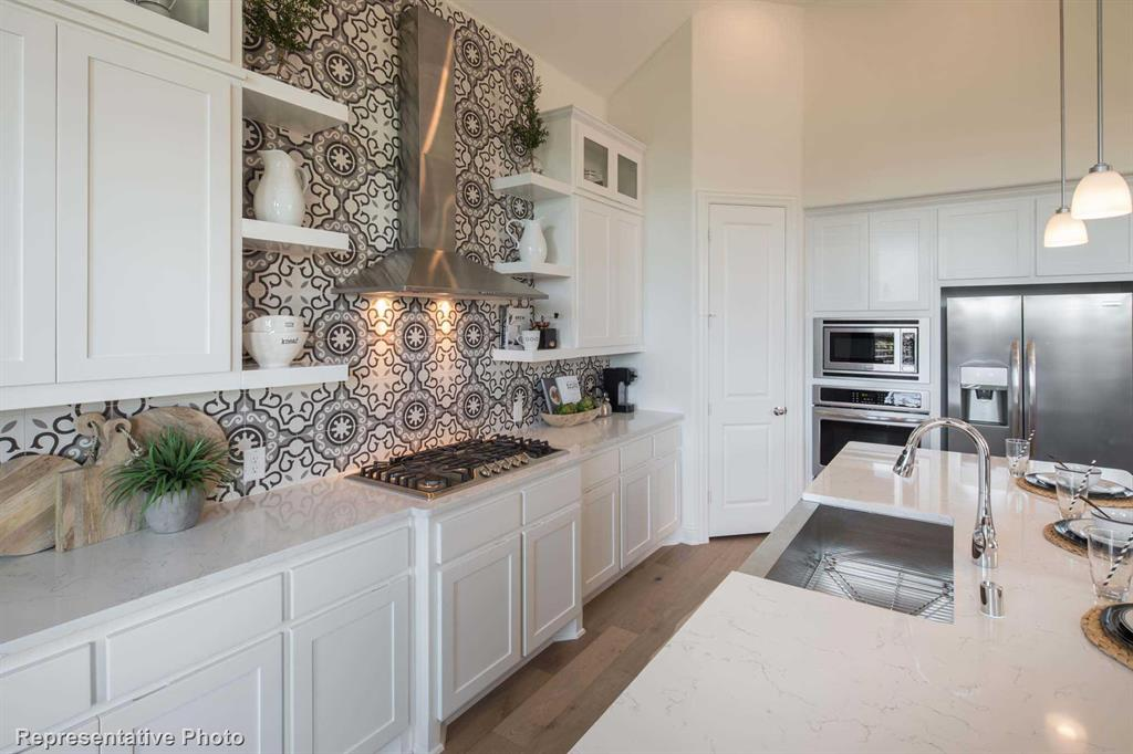 1720 Terrace  Way, Northlake, Texas 76226 - acquisto real estate best celina realtor logan lawrence best dressed realtor