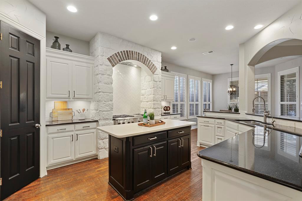 906 Sandy  Trail, Keller, Texas 76248 - acquisto real estate best style realtor kim miller best real estate reviews dfw