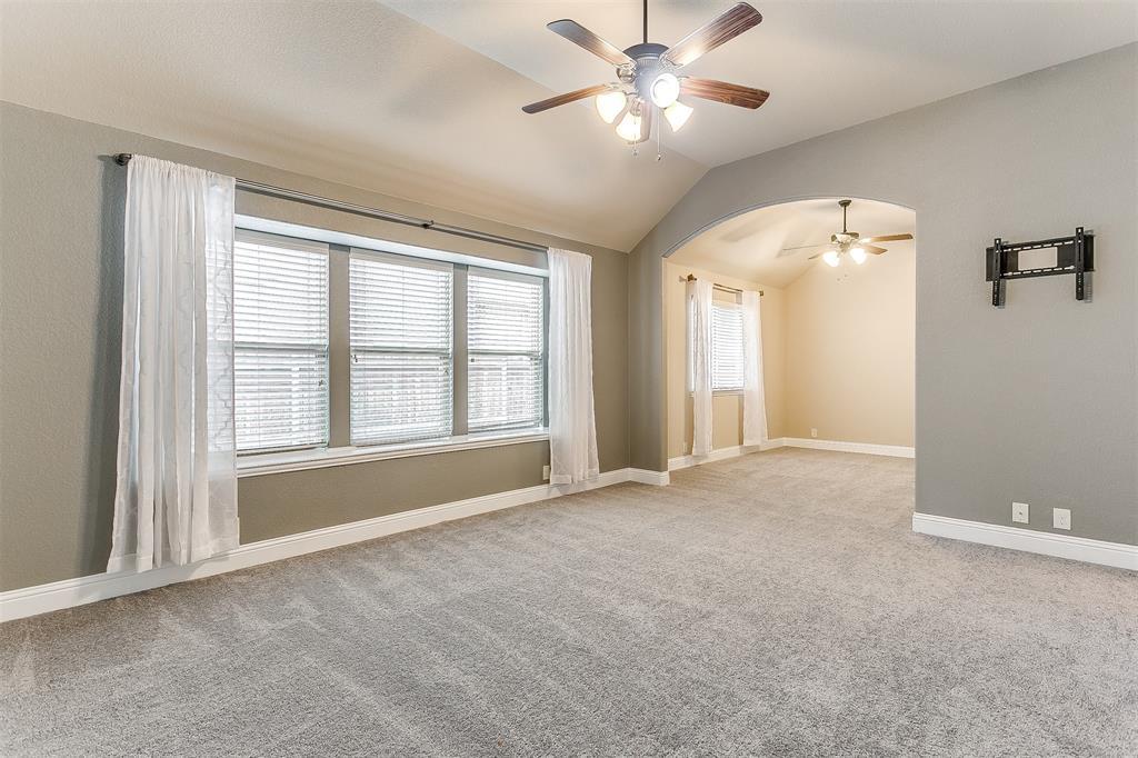 1000 Tarragon  Drive, Burleson, Texas 76028 - acquisto real estate best realtor dallas texas linda miller agent for cultural buyers