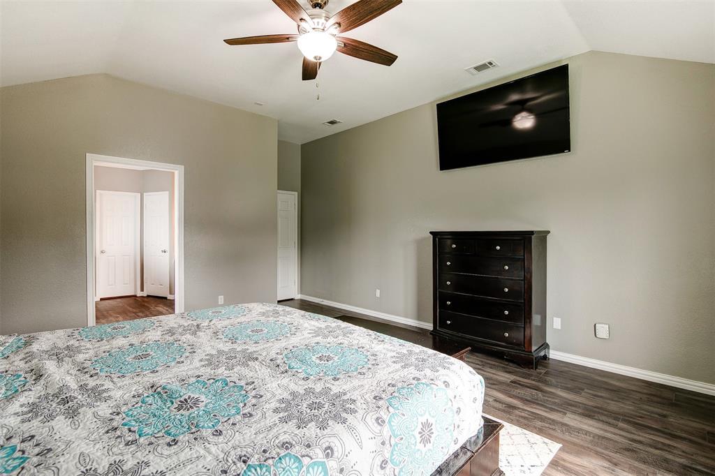 1102 Harvard  Lane, Allen, Texas 75002 - acquisto real estate best luxury buyers agent in texas shana acquisto inheritance realtor