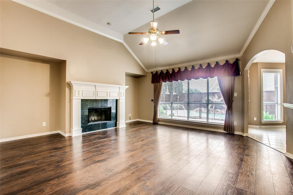 2204 Mesa Oak  Trail, Plano, Texas 75025 - acquisto real estate best real estate company to work for