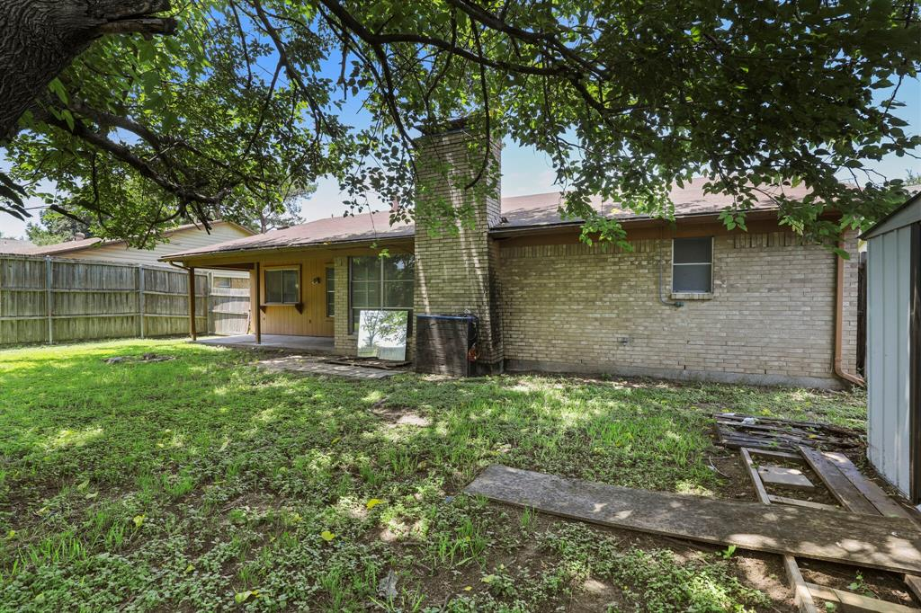 2604 Quail  Valley, Irving, Texas 75060 - acquisto real estate best real estate idx dilusso marketing mike acquisto
