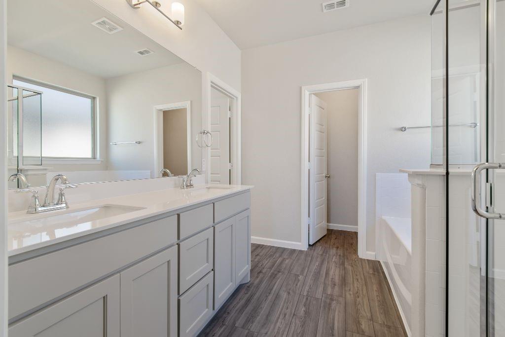 617 Ardsley  Lane, Forney, Texas 75126 - acquisto real estate best highland park realtor amy gasperini fast real estate service