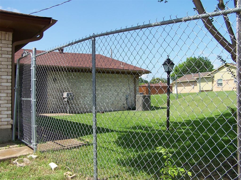 8258 Westrock  Drive, Dallas, Texas 75243 - acquisto real estate best highland park realtor amy gasperini fast real estate service