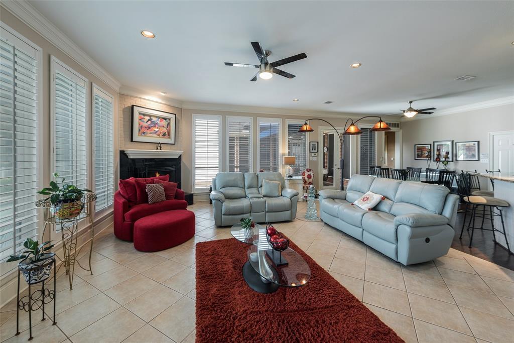 303 Stonebridge  Drive, Rockwall, Texas 75087 - acquisto real estate best frisco real estate agent amy gasperini panther creek realtor
