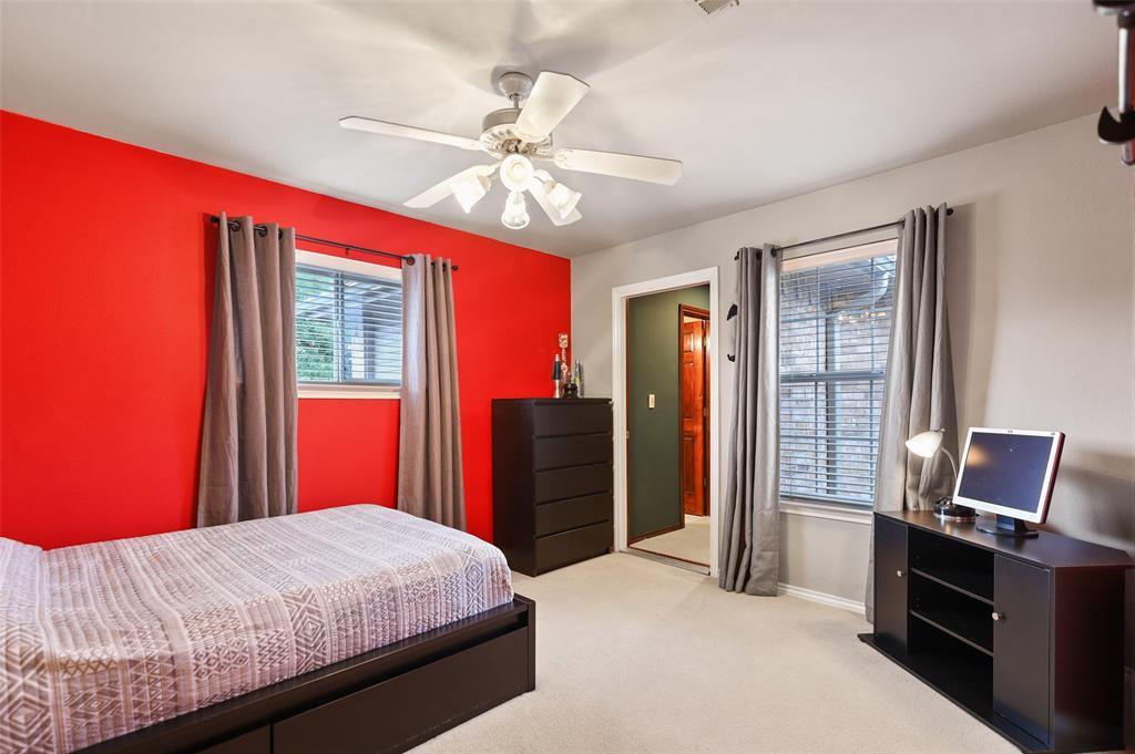 313 Falcon  Court, Coppell, Texas 75019 - acquisto real estate best negotiating realtor linda miller declutter realtor