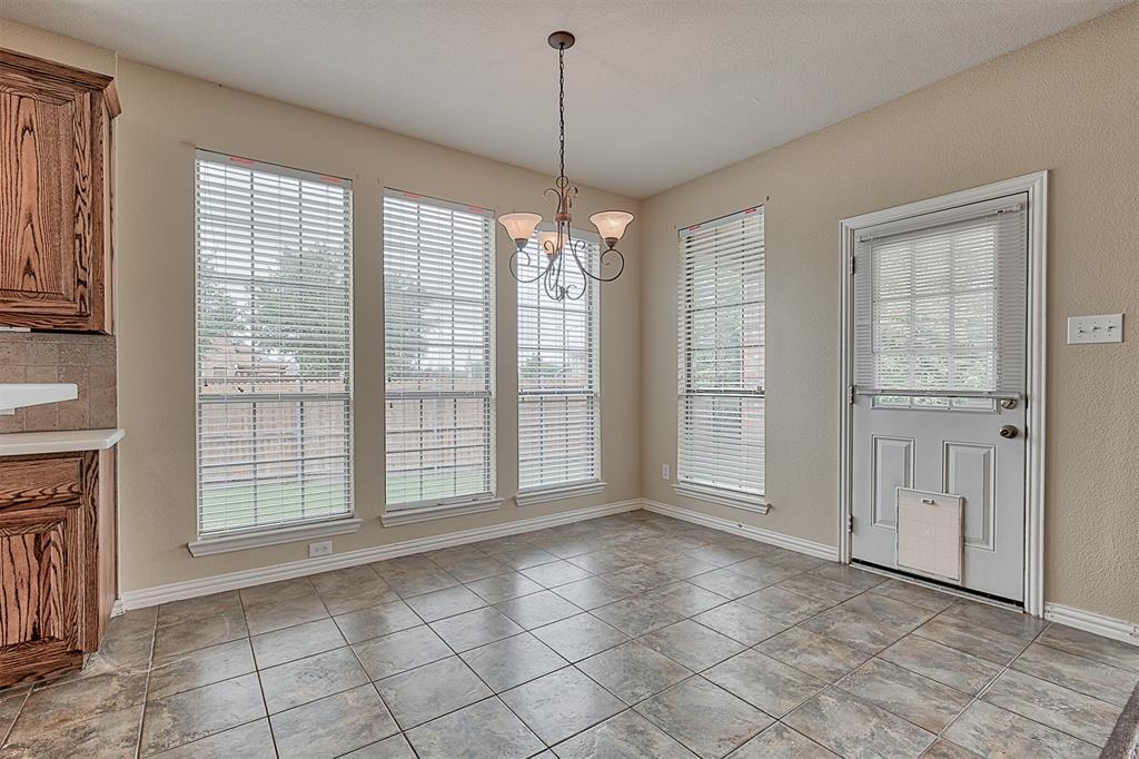 11688 Blackhawk  Drive, Frisco, Texas 75033 - acquisto real estate best new home sales realtor linda miller executor real estate