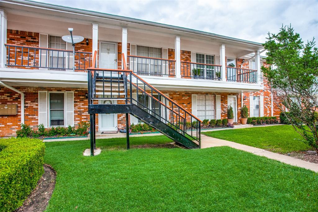 968 Roaring Springs  Road, Fort Worth, Texas 76114 - Acquisto Real Estate best mckinney realtor hannah ewing stonebridge ranch expert