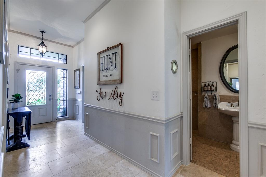 3928 Camino  Drive, Plano, Texas 75074 - acquisto real estaet best boutique real estate firm in texas for high net worth sellers