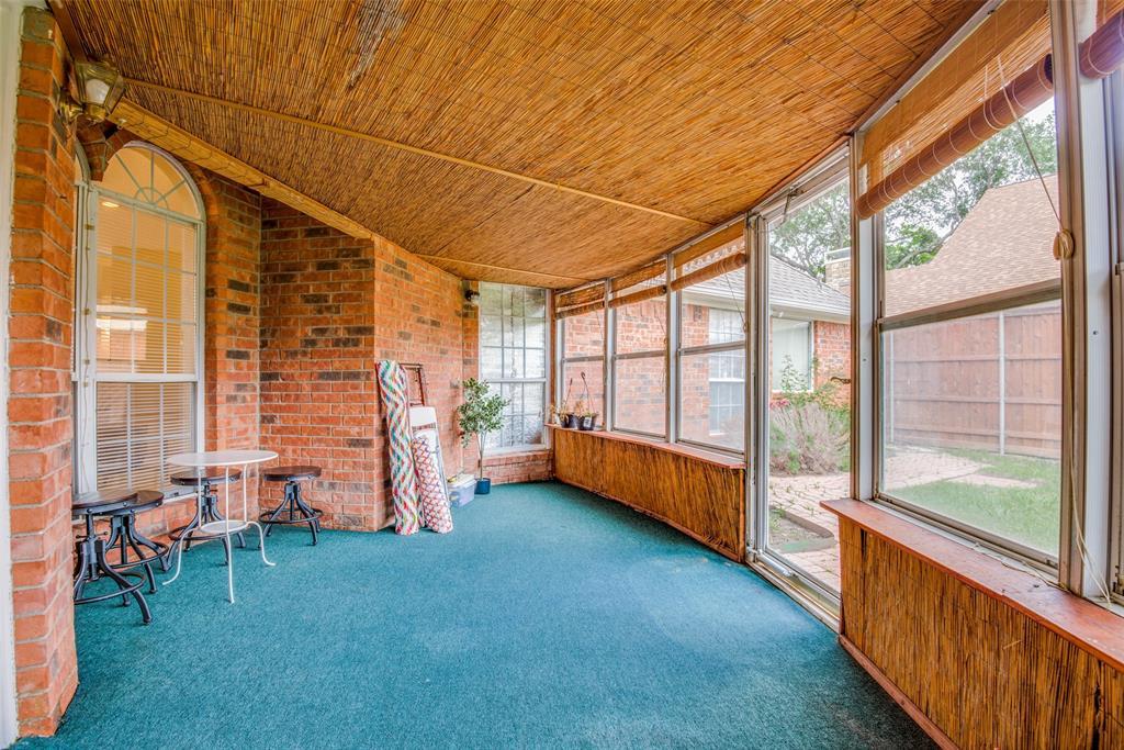2703 Van Gogh  Place, Dallas, Texas 75287 - acquisto real estate best realtor foreclosure real estate mike shepeherd walnut grove realtor