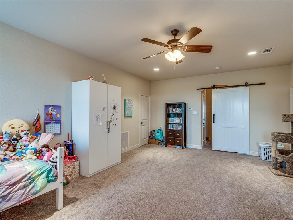 825 Broadhead  Road, Waxahachie, Texas 75165 - acquisto real estate mvp award real estate logan lawrence