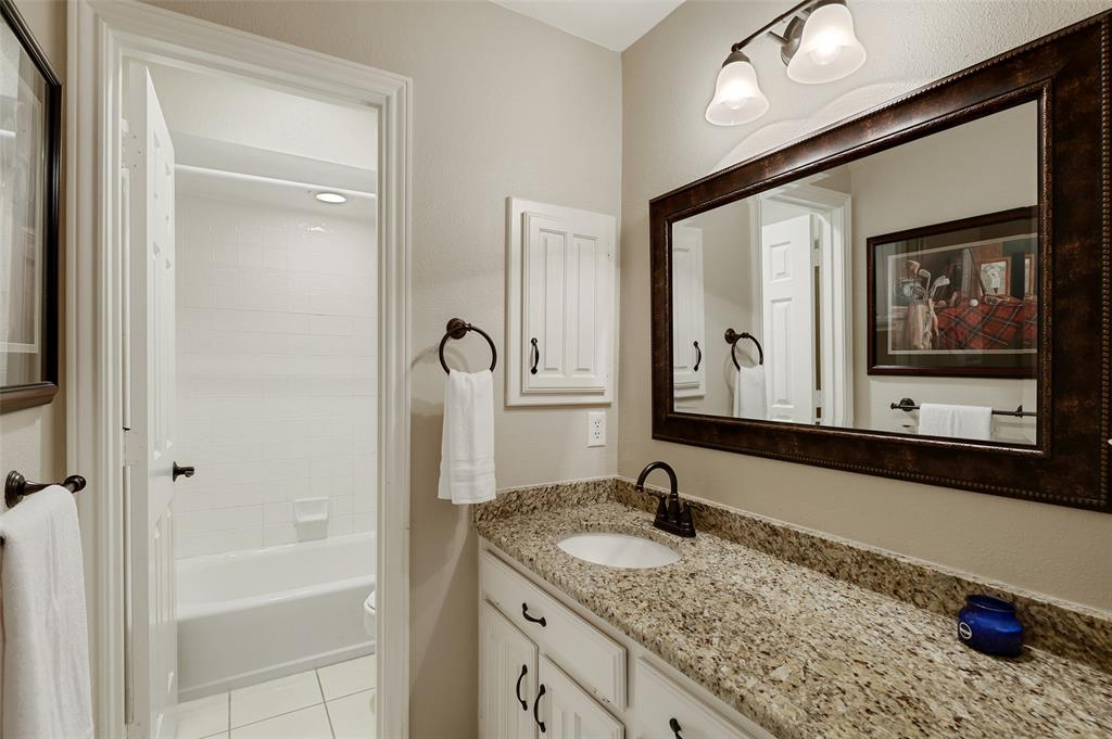 136 Glendale  Drive, Coppell, Texas 75019 - acquisto real estate best plano real estate agent mike shepherd