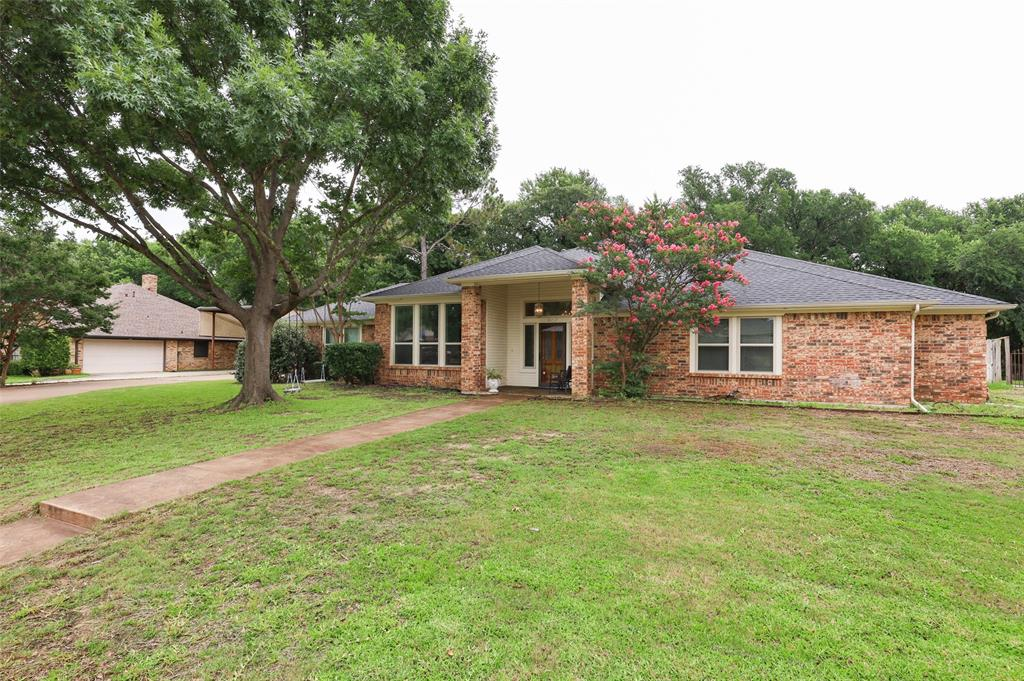 602 Duvall  Boulevard, Highland Village, Texas 75077 - acquisto real estate best allen realtor kim miller hunters creek expert