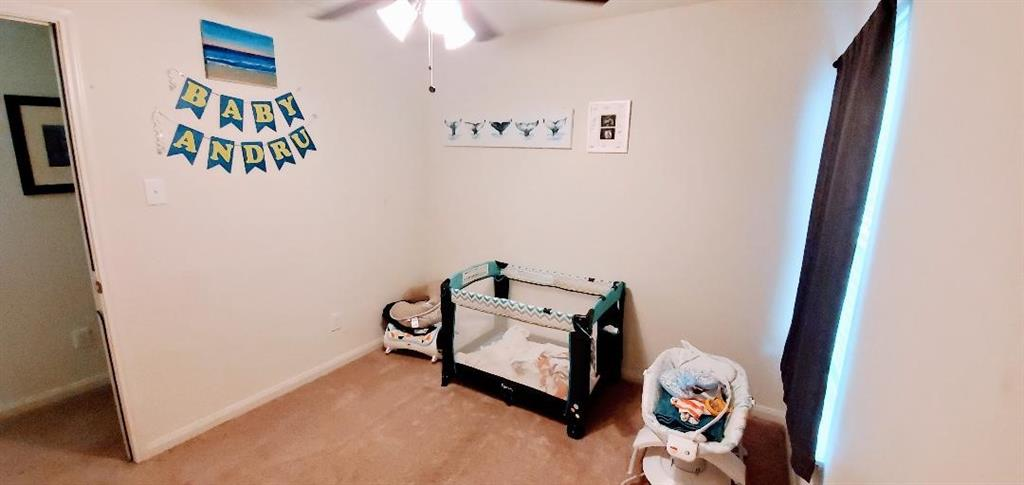 112 Liberty  Lane, Venus, Texas 76084 - acquisto real estate best highland park realtor amy gasperini fast real estate service