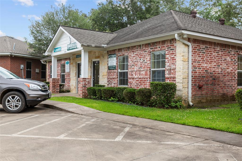 1501 Hanks  Street, Lufkin, Texas 75904 - Acquisto Real Estate best frisco realtor Amy Gasperini 1031 exchange expert