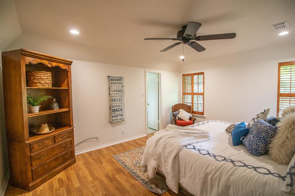 645 Hide A Way  Lane, Hideaway, Texas 75771 - acquisto real estate best photo company frisco 3d listings