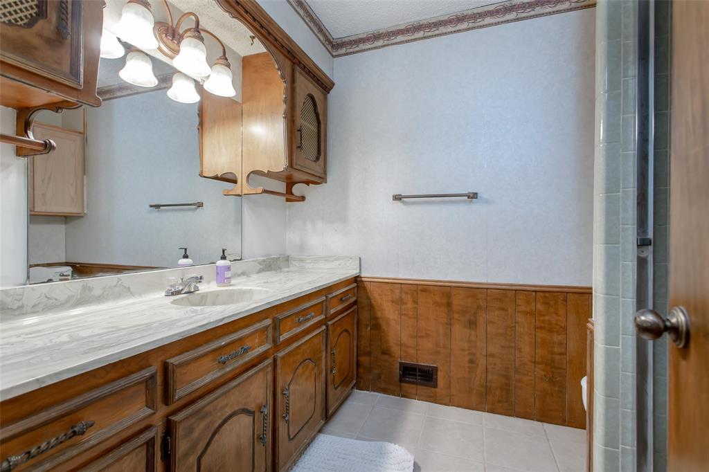 4321 Cinnabar  Drive, Dallas, Texas 75227 - acquisto real estate best frisco real estate agent amy gasperini panther creek realtor