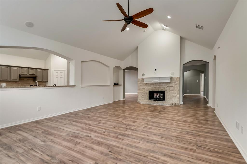 1905 Indian  Trail, Rowlett, Texas 75088 - acquisto real estate best the colony realtor linda miller the bridges real estate