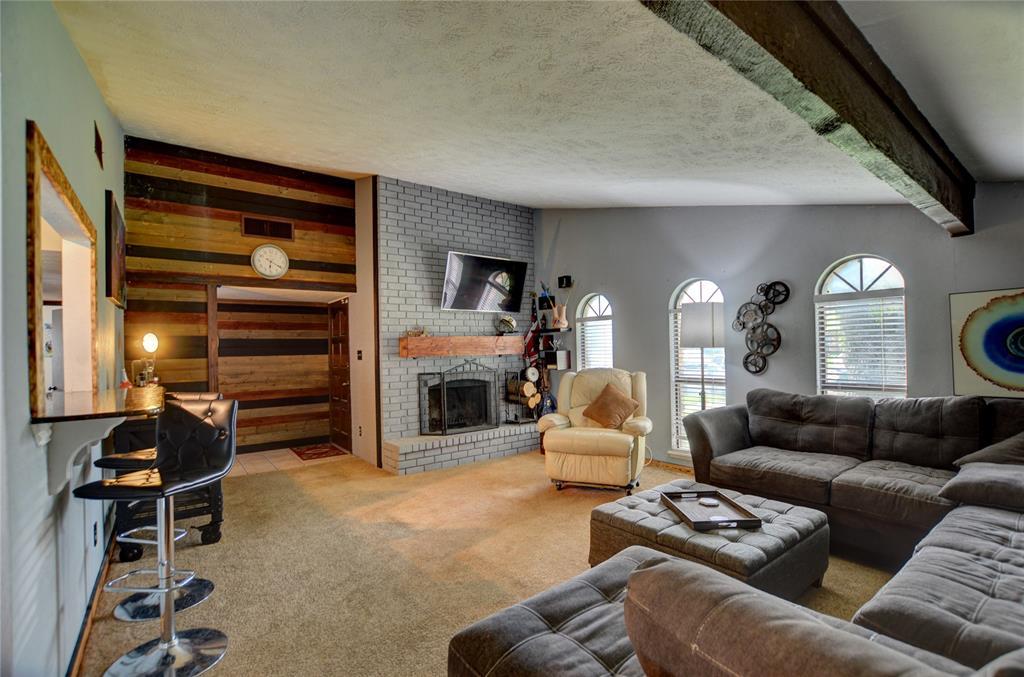 1805 Santa Fe  Court, Grand Prairie, Texas 75052 - acquisto real estate best highland park realtor amy gasperini fast real estate service