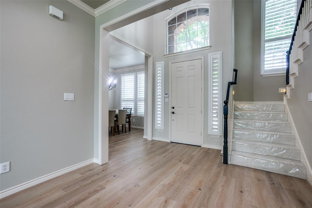 1516 Hunters Creek  Drive, McKinney, Texas 75072 - Acquisto Real Estate best mckinney realtor hannah ewing stonebridge ranch expert