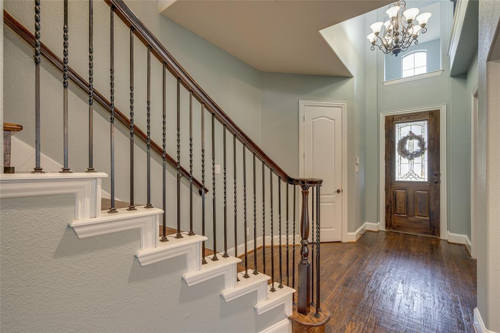 900 Terrace  Drive, Lantana, Texas 76226 - acquisto real estate best the colony realtor linda miller the bridges real estate