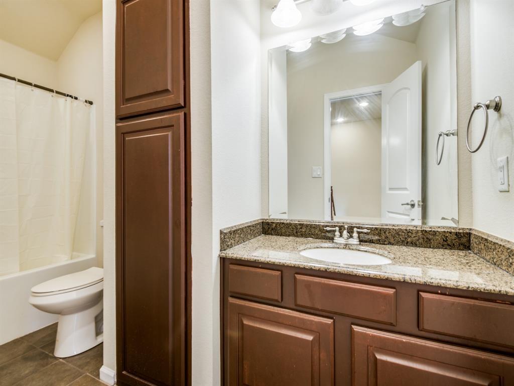 110 Barrington  Lane, Lewisville, Texas 75067 - acquisto real estate best realtor westlake susan cancemi kind realtor of the year