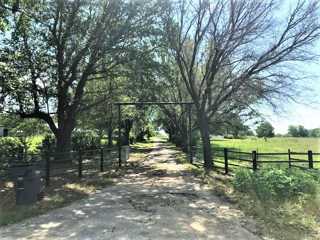 741 VZ County Road 1222 S  Grand Saline, Texas 75140 - acquisto real estate best new home sales realtor linda miller executor real estate