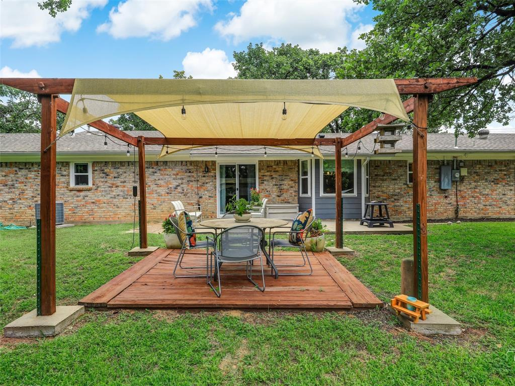 501 Colleyville  Terrace, Colleyville, Texas 76034 - acquisto real estate best realtor dfw jody daley liberty high school realtor