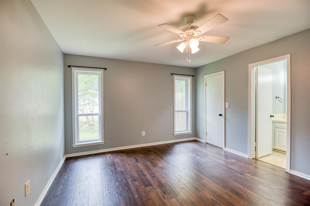 205 Helen  Drive, Lindale, Texas 75771 - acquisto real estate best listing agent in the nation shana acquisto estate realtor