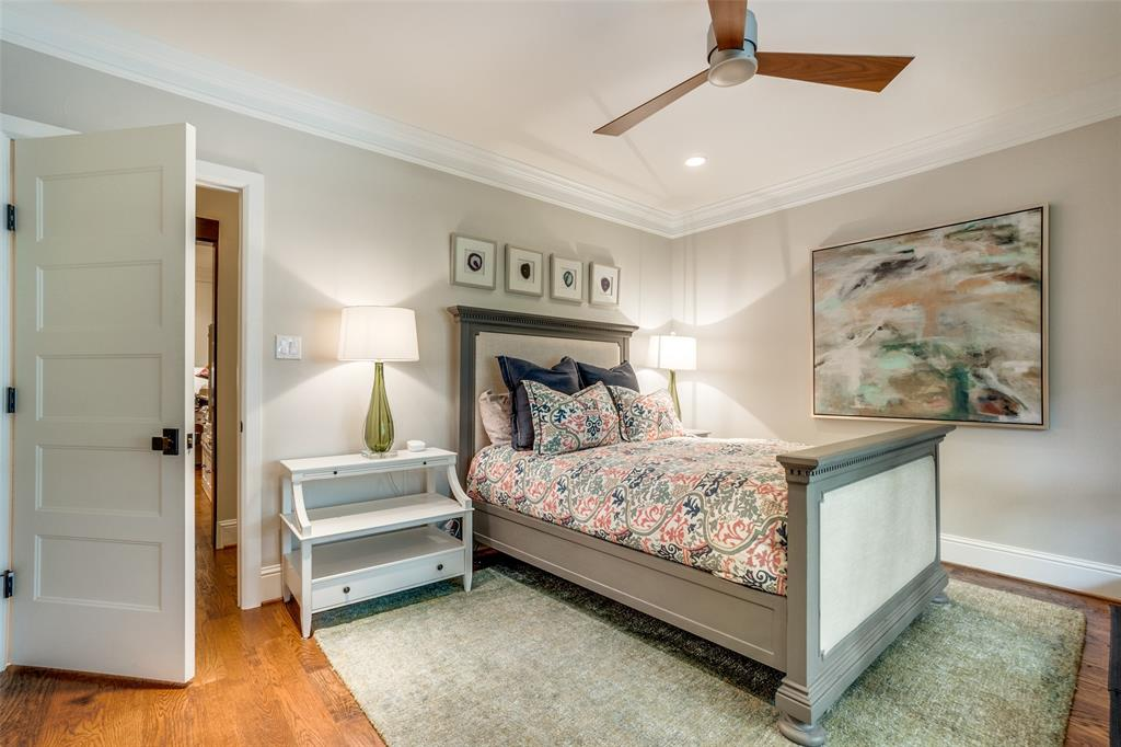 11232 Russwood  Circle, Dallas, Texas 75229 - acquisto real estate agent of the year mike shepherd