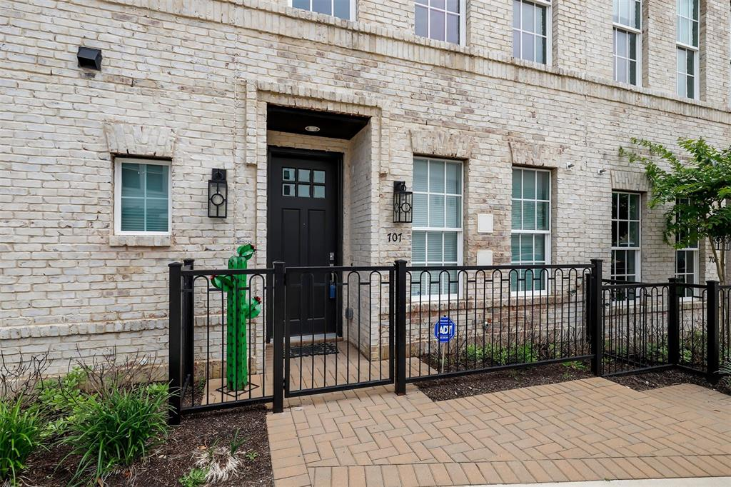7333 Valley View  Lane, Dallas, Texas 75240 - acquisto real estate best allen realtor kim miller hunters creek expert