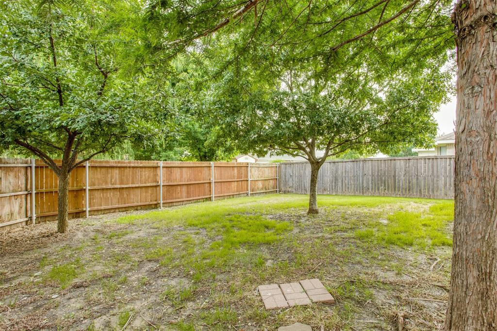 1514 Pine Bluff  Drive, Allen, Texas 75002 - acquisto real estate best realtor westlake susan cancemi kind realtor of the year