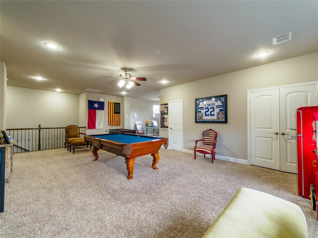 1120 Circle J  Trail, Prosper, Texas 75078 - acquisto real estate best photo company frisco 3d listings