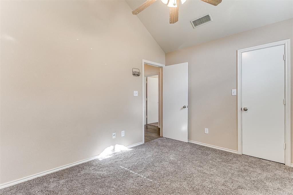 203 Seminole  Trail, Alvarado, Texas 76009 - acquisto real estate best park cities realtor kim miller best staging agent