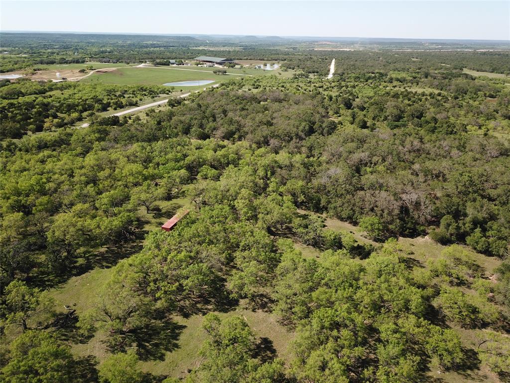 County Road 121  Mingus, Texas 76463 - Acquisto Real Estate best frisco realtor Amy Gasperini 1031 exchange expert