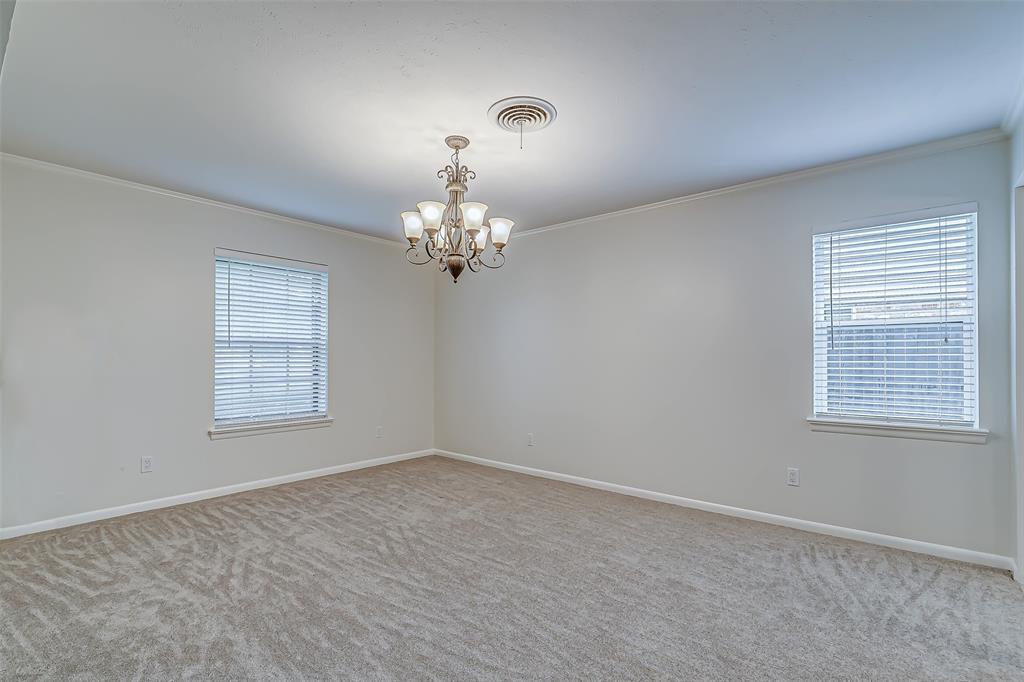 9018 Flicker  Lane, Dallas, Texas 75238 - acquisto real estate best listing listing agent in texas shana acquisto rich person realtor