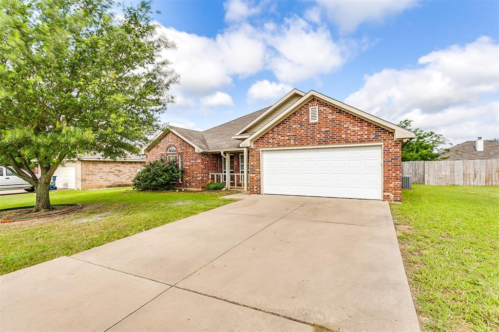 203 Seminole  Trail, Alvarado, Texas 76009 - Acquisto Real Estate best mckinney realtor hannah ewing stonebridge ranch expert