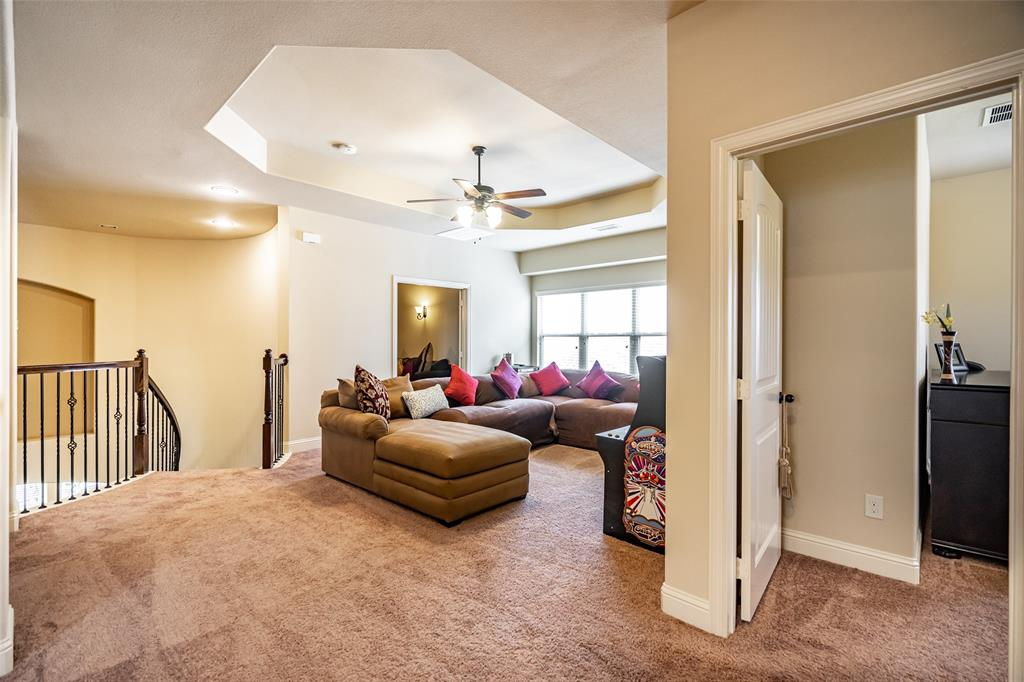 6341 Fire Creek  Trail, Frisco, Texas 75036 - acquisto real estaet best boutique real estate firm in texas for high net worth sellers