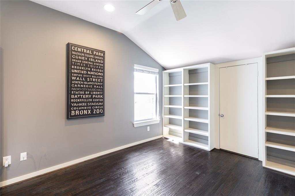 3905 Wycliff  Avenue, Dallas, Texas 75219 - acquisto real estate best frisco real estate broker in texas for high net worth buyers