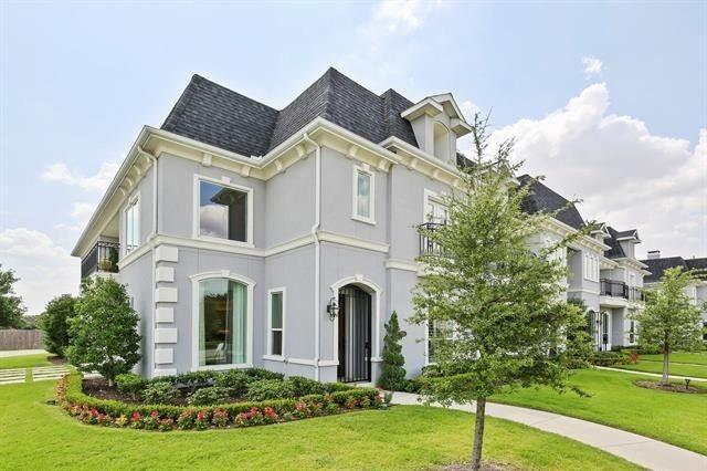 7701 Renaissance  Boulevard, McKinney, Texas 75070 - Acquisto Real Estate best frisco realtor Amy Gasperini 1031 exchange expert