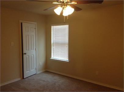 12100 Vista Oak  Boulevard, Burleson, Texas 76028 - acquisto real estate best celina realtor logan lawrence best dressed realtor